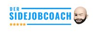 cropped-logo-sidejobcoach-1.png